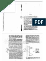 A Perspectiva Como Forma Simbolica - E. Panofsky