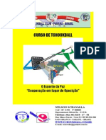 Capa Do Curso Tchoukball