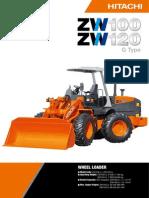 ZW100-G 1.1-1.6 cum.pdf