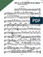 47247018-Mozart-Symphony-No-40-K-550-Violin-Wz001096