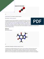 Chemistry 1.6 - Copy - Copy - Copy.docx