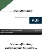 Adrienaumont Kisskissbankbank Lecrowdfundingdeaz 120113025159 Phpapp02