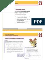 PROPORCIONALIDAD.pdf