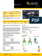 Nissan X Trail ANCAP.pdf