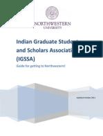 IGSSA_Guide.pdf