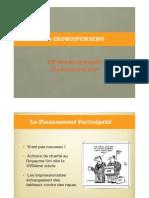 Aff Petitdejeunerlille 15102013 131015051042 Phpapp01