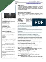 hrm waqas.pdf