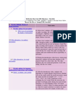 udl lesson plan