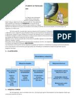 Mecanismos y Maquinas(1)