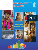Incredible India final 21-7-2014 english.pdf