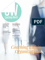 Coaching World Issue 12_ November 2014