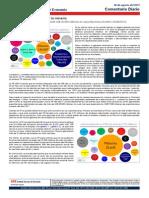 el_impacto_economico_de_la_mineria.pdf