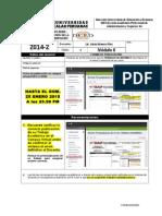 TA 4- GESTION DE IMPORTACION-.docx
