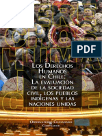 Libro Onu PDF