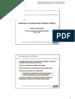 Apostiladotreinamentoprofibus Configurao 140421143443 Phpapp02