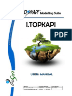 Itopkapi Manual Eng