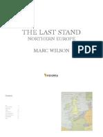 marc wilson book LR.pdf