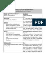 Ficha Contratos FOL