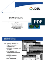 DSAM_Overview.pdf