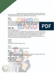 Shirobako Words Ep15_PDF