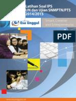 LATIHAN-UN-IPS-PAKET-B.pdf