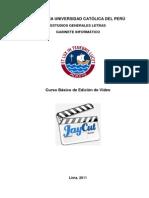 20110623-Manual de Edicion de Video