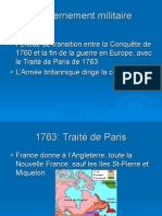 1760-1783
