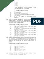 Reglamentos Generales 2 Parte (1)