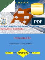 Sesion 2 Interrelaciones _cardinalidades
