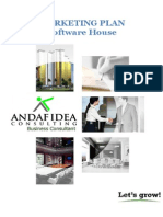 Markplan Software House