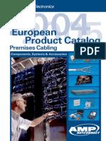 aa1308799 - EMEA_2004.pdf
