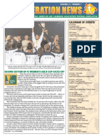 2002-10.pdf