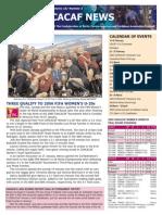 2006-02.pdf