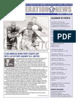 2001-08.pdf