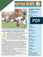 2002-06.pdf