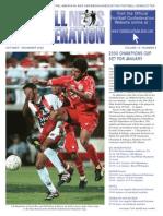 2000-10.pdf