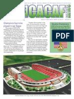 1999-08.pdf