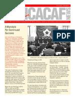 1998-05.pdf