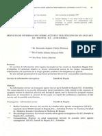TALIDOMIDAAMD-1994-16-03-085-089