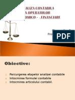 Analiza contabila- material suport.ppt