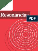pablo latapis IE de iberoamerica..pdf
