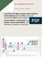3-1.3.3 A vida e os metais.pdf