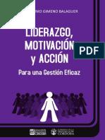 Libro Balaguer