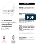 Programa 7mas Jornadas IIGG 03_11