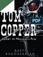 Tom Copper