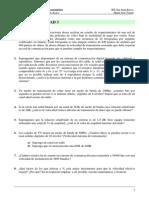 3.-_Unidad_3.-_Ejercicios_Practicos