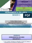 SESION 4 HERRAMIENTAS EN LINEA EDUCAPLAY.pdf