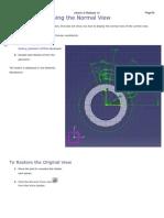 Catia 3.pdf
