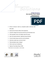 FYGD-CS Series Non-standby Power Supply.pdf