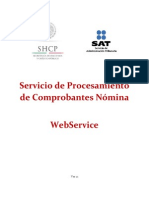 WS de Nomina v1_1